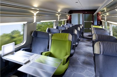 inside-europes-train1
