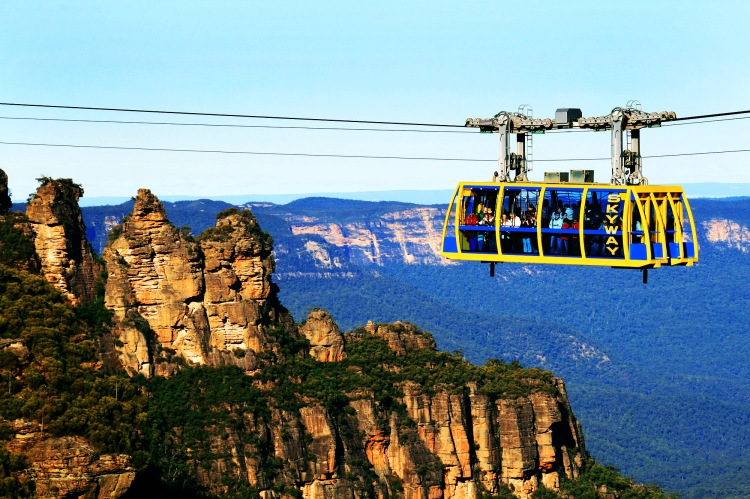 Blue Mountains - Skyway&ThreeSisters (1MB).jpg