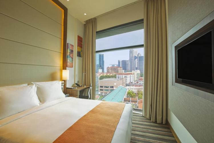holiday-inn-express-singapore-4086909023-16x5